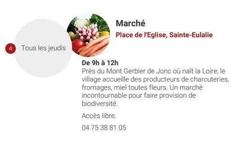 marche-st-zulalie.JPG