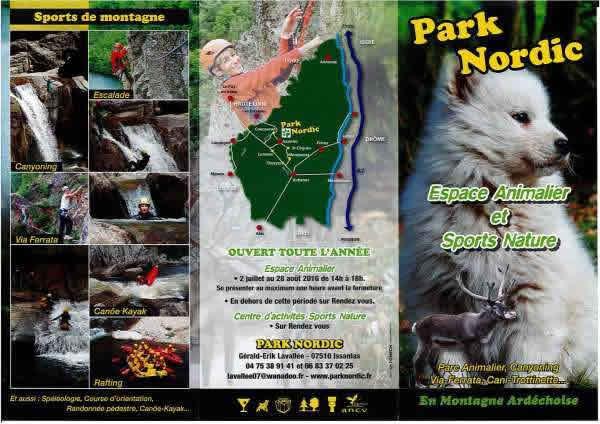 01park-nordic.jpg